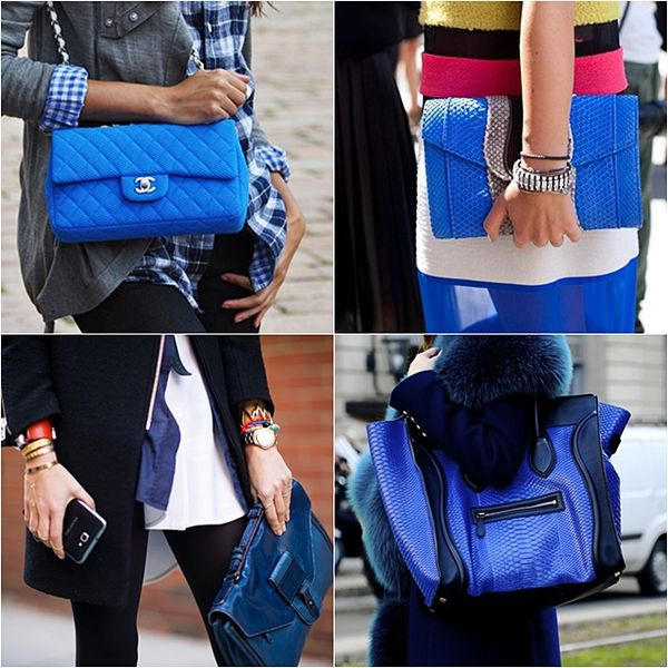 ohmyblog-blue-klein-outfit-streetstyle-look-trend-sneakers-.jpg