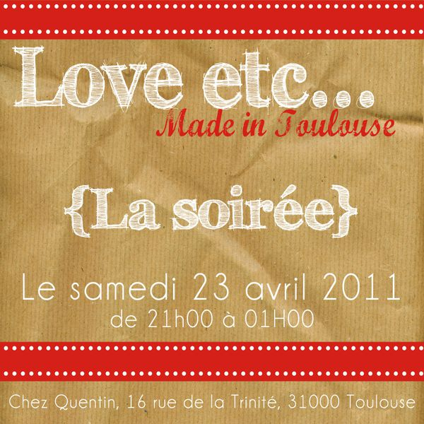 love-etc-la-soiree