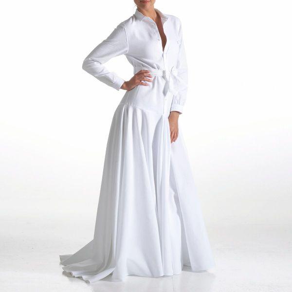 robe-blanche-redoute-copie-2.jpg