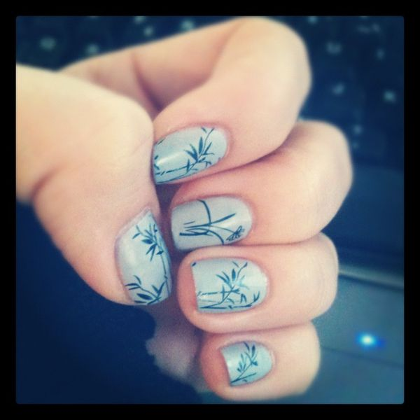 LoveNailArt-NailArt140-01.JPG