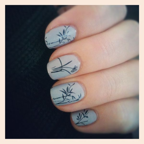 LoveNailArt-NailArt140-02.JPG