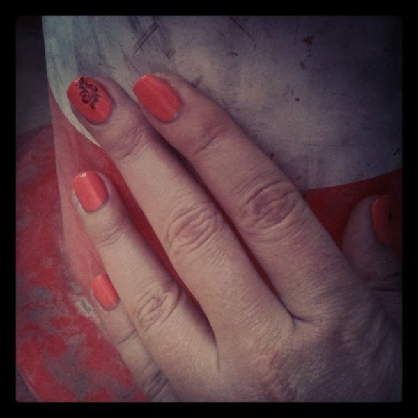 LoveNailArt-NailArt143-01