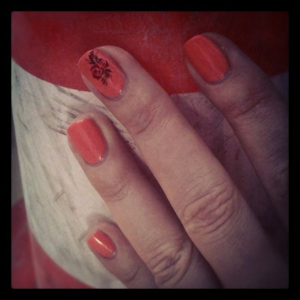 LoveNailArt-NailArt143-03