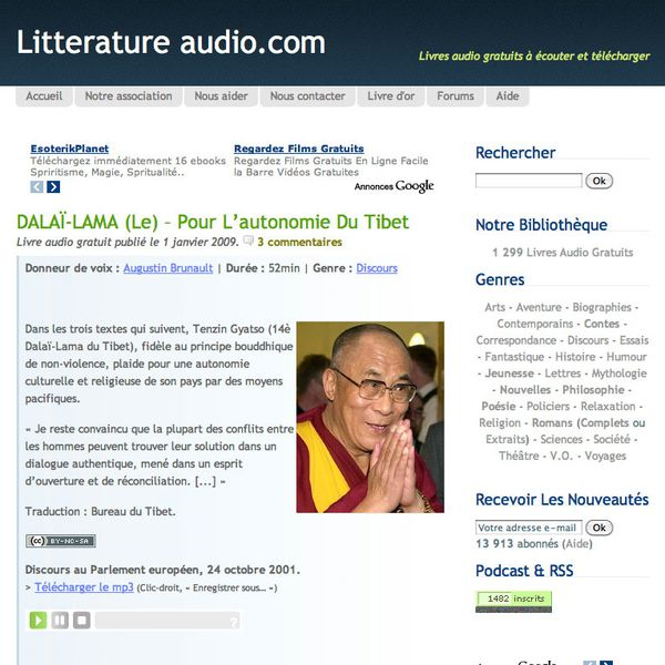 ebook-gratuit-audio-dalai-lama