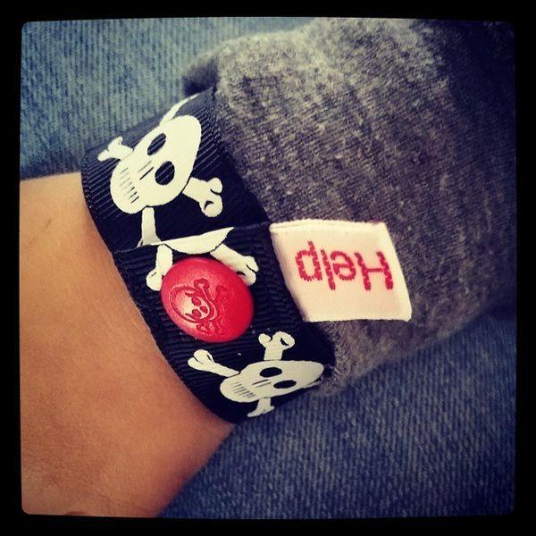 bracelet_sos_pas cher