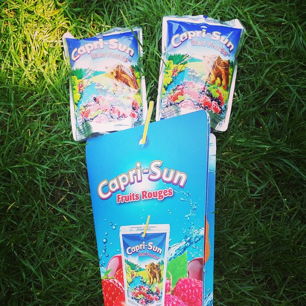 capri_sun_fruits_rouges