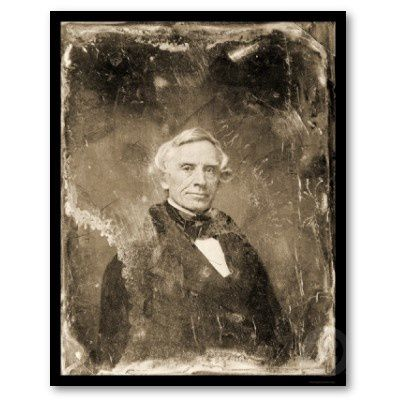 Daguerreotype-1854-de-Samuel-Morse.jpg