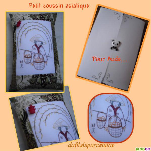 Coussin-pour-Aude.jpg