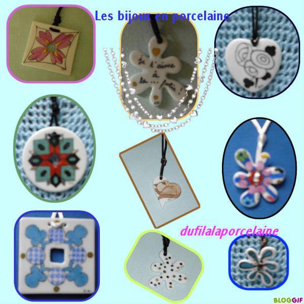 Les-bijoux-en-porcelaine.jpg