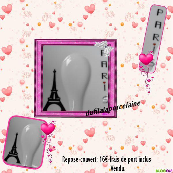 repose-couvert-Tour-Eiffel.jpg