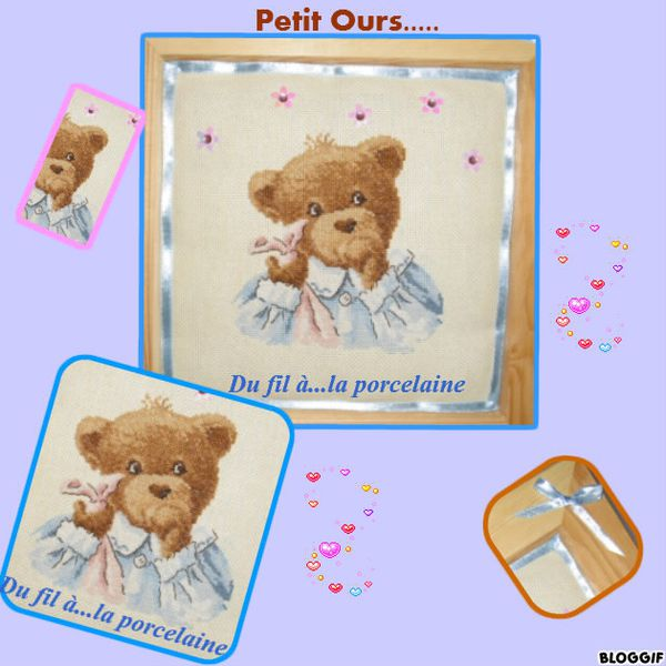 Petit-Ours.jpg