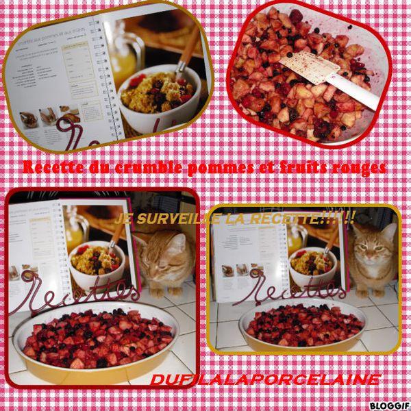 La-recette-de-crumble-pommes-et-fruits-rouges.jpg