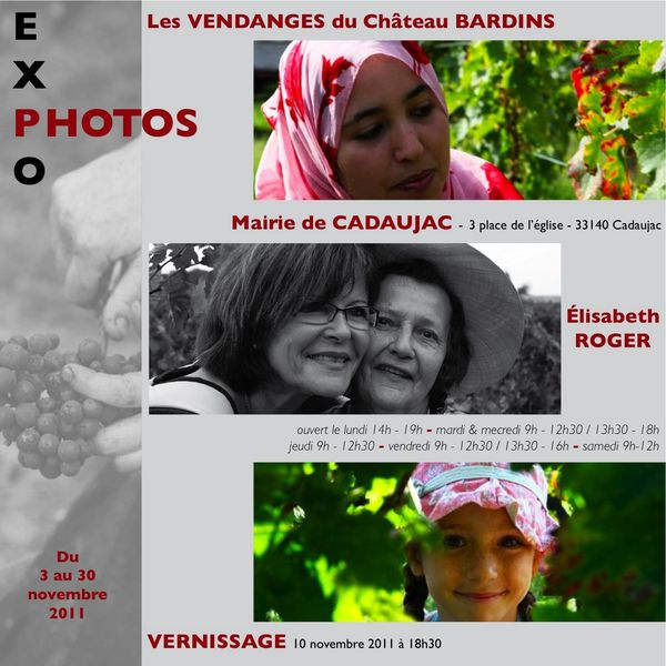 invit-expo-vendanges.jpg