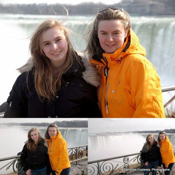 2012-03-07 Niagara8