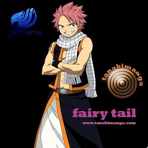 fairy-tail-copie-1