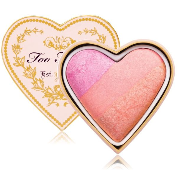 Too-Faced-Sweethearts-Perfect-Flush-Blush