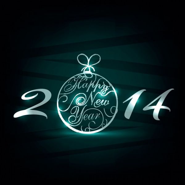 Upscale-Design-Happy-New-Year-2014-Image-2-780x780.jpg