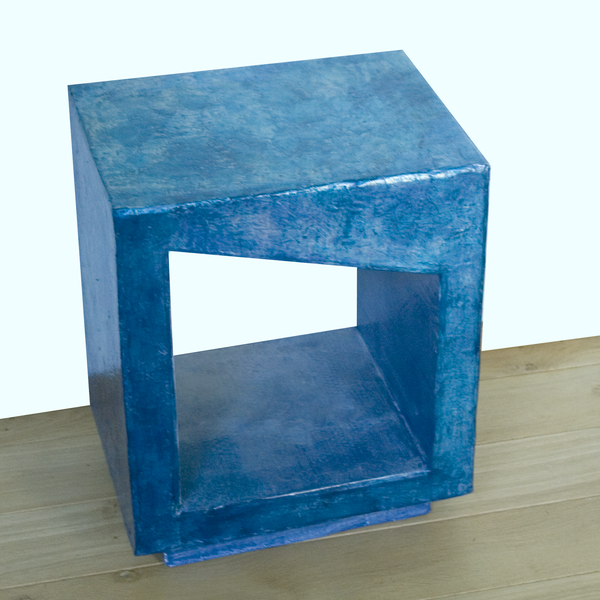 table-bleue-metal.png