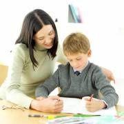 Home Tutor academy Karachi,Tutors teachers tuition Karachi - Online