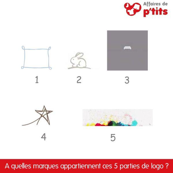 quizz-logos-concours-affaires-de-p-tits.jpg