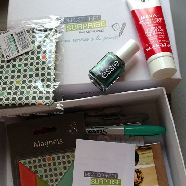 box-monoprix-rentree.jpg