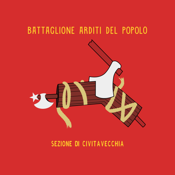 600px-Flag_of_the_Arditi_del_Popolo_Battalion_svg.png
