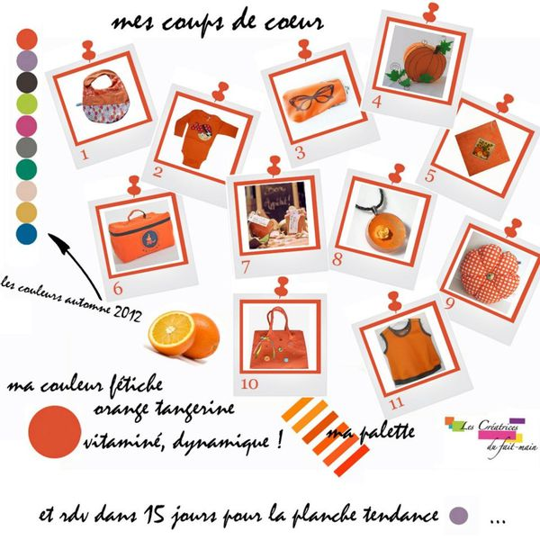 page-shopping-orange-mode-2012