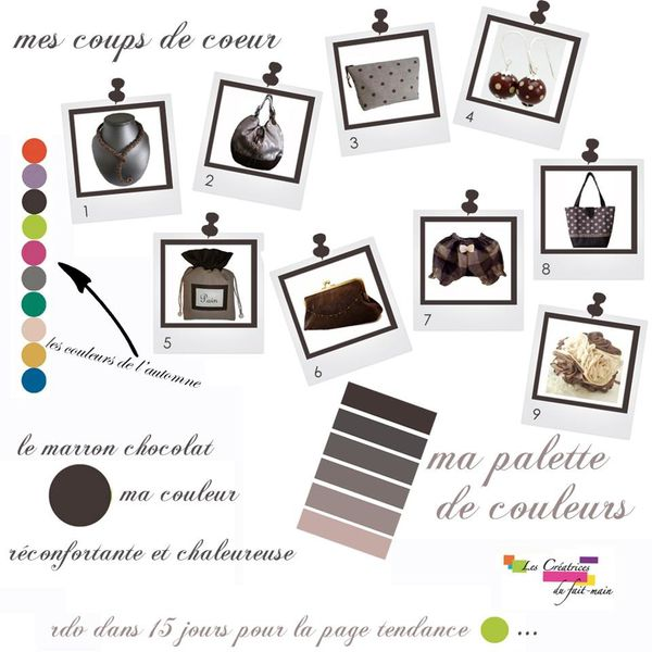 page-shopping-tendance-automnale-hiver-2012-2013-marron-cho.jpg