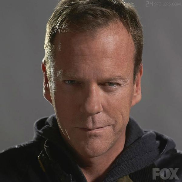 Kiefer-Sutherland-Jack-Bauer-24-Live-Another-Day-Cast-Photo.jpg