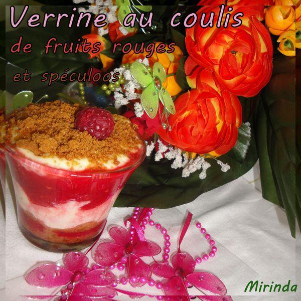 Verrine-au-coulis5.jpg