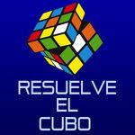 cubo de rubik2
