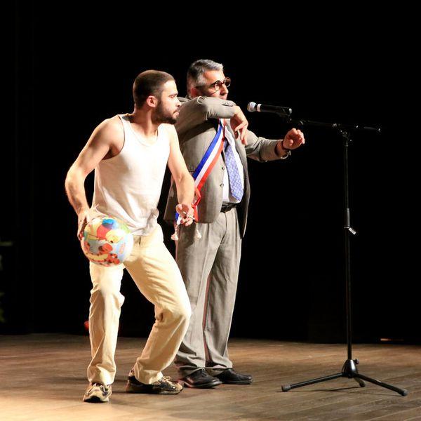 theatre-Cugand 6174