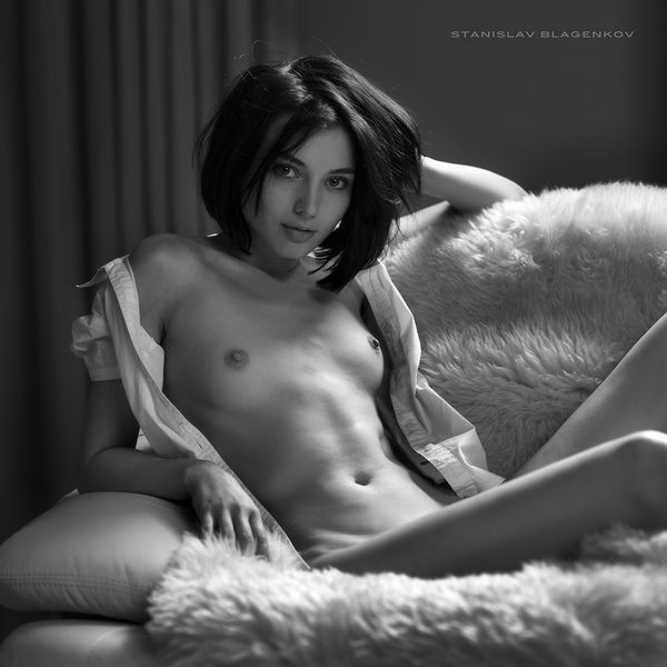 enretenue_photo_erotique_charme_sexe_humeurblog_blog.jpg