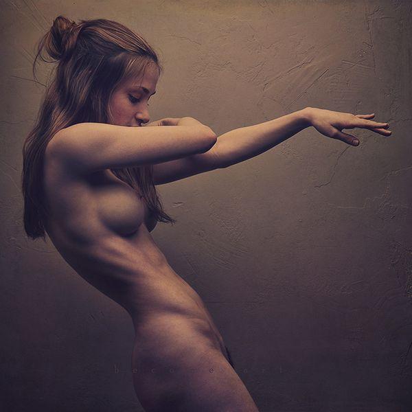 murielle_photo_erotique_charme_sexe_humeurblog_blog.jpg