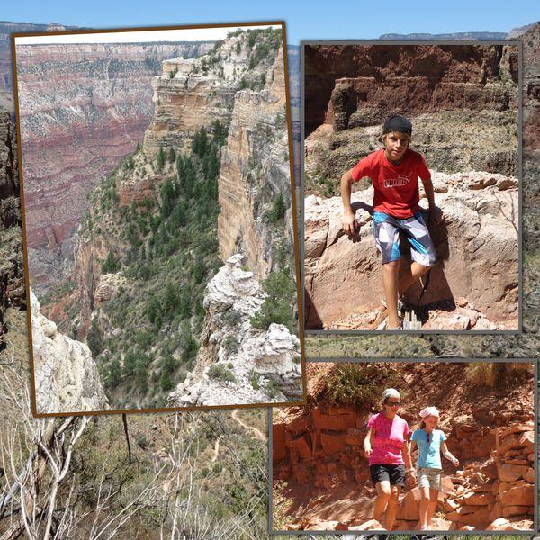 grand canyon (page 3)