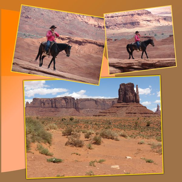 monument valley (page 3)