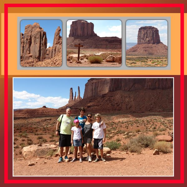 monument valley (page 4)