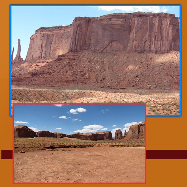 monument valley (page 5)