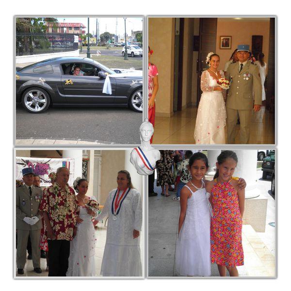 mariage Anna blog a (page 2)
