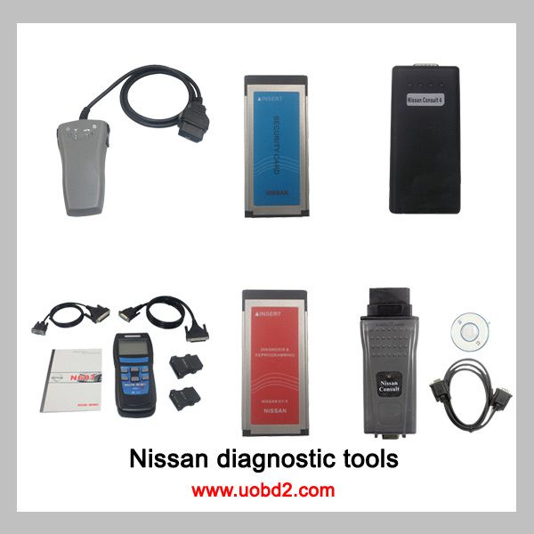 Nissan-diagnostic-tool.jpg