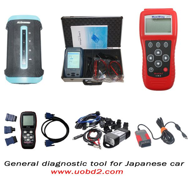 general-diagnostic-too-for-Japanese-car.jpg