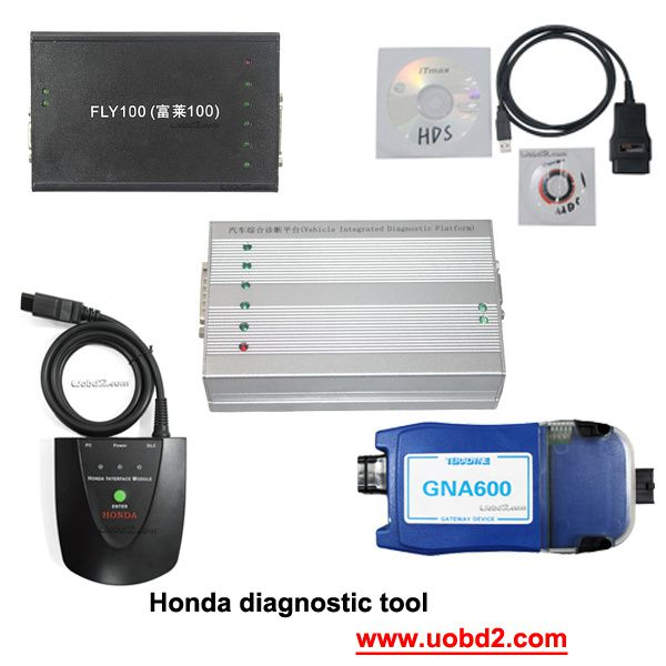honda-diagnostic-tool.jpg