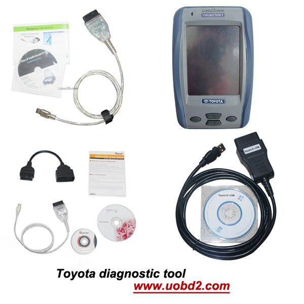 toyota-diagnostic-toos.jpg