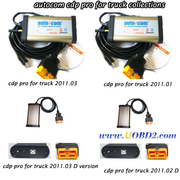 org/ and search autocom. Autocom CDP Pro for car and truck selections