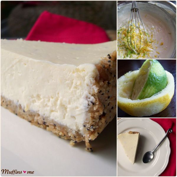 Lime-Cheesecake-collage.jpg