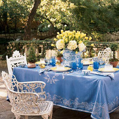summer tablesblue-yellow-table-l