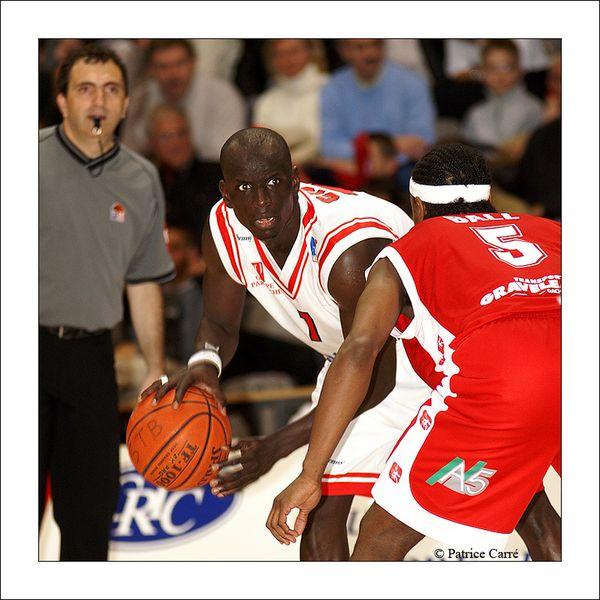 z.a.basket.jpg