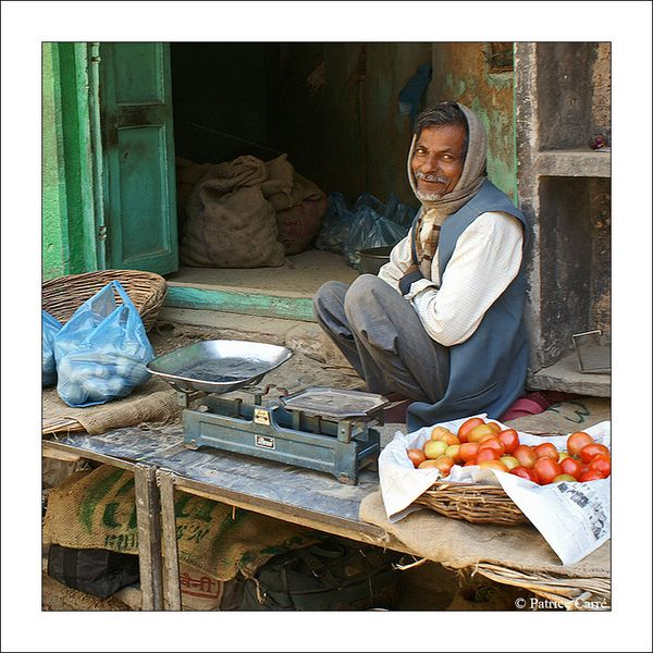 a.d.Le-vendeur-de-legumes.jpg