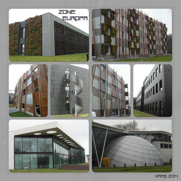 zone-europa-jpg.jpg