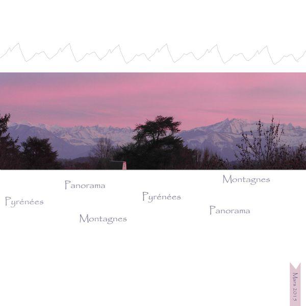 panorama2--mars-2015-jpg.jpg